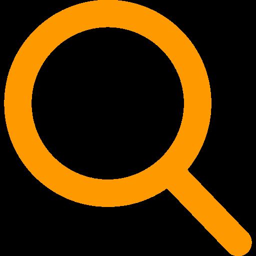 UK Pet Microchip Registration Database | Microchip Central